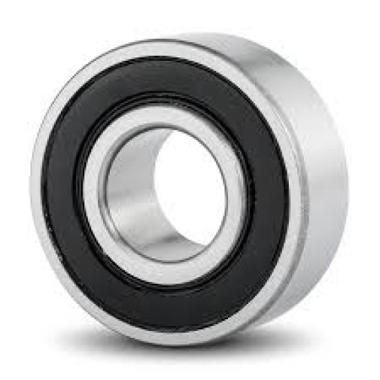 2200-2RS SKF