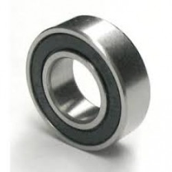 2202-2RS SKF