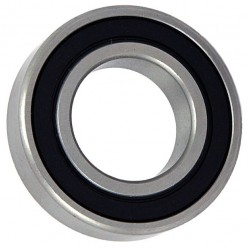 2207-2RS SKF