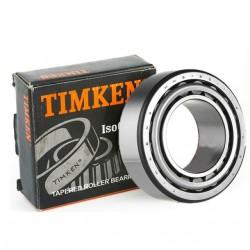 TIMKEN 30304