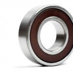 3304-2RS SKF