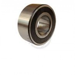 3306A-2RS/C3 SKF