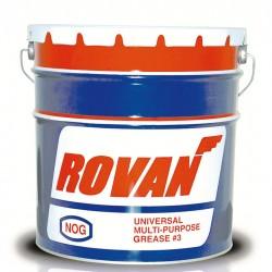 grease rovan 14 kg 180