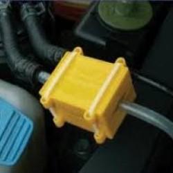 Petrol provider