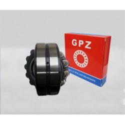 22208CCC3W33 GPZ