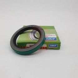 OIL SEAL 110X130X12 SKF
