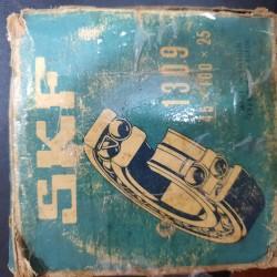 SKF OLD 1980