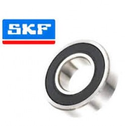 6008-2RS/C3-SKF