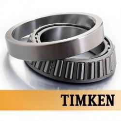 TIMKEN 30206